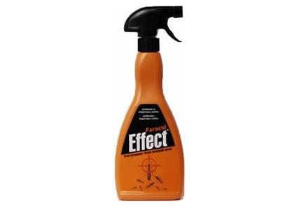 Faracid na mrówki 500 ml