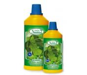 Sumin Biohumus do zielonych 1L