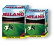 Milano 1 kg