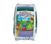 Plantella Uniwersalny Nawóz Organiczny 7,5 kg