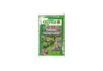Compo Twój Piękny Ogród Uniwersalne 20 L E Greenberg