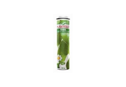 Plantella Rozpuszczalne Tabletki Do Roślin Zielonych