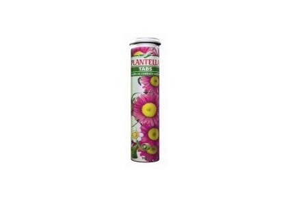 Plantella Rozpuszczalne Tabletki Do Roślin Kwitnących