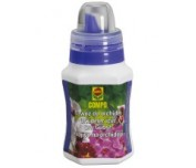 Compo nawóz do orchidei 250 ml