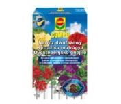 Compo nawóz dwufazowy do roślin doniczkowych i balkonowych 1 kg
