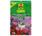 Compo nawóz długodziałający do rododendronów 1 kg