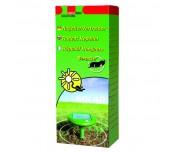 Solarny odstraszacz gryzoni
