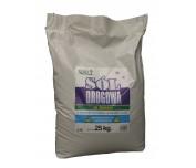 Sól drogowa ze żwirem 25 kg