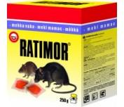 Ratimor trutka miękka 250g