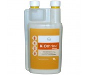 K-Othrine 2,5 Flow 1L