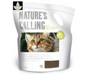 Applaws Nature's Calling bezzapachowy 2,7 kg
