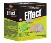 Effect Rodent trutka kostka woskowa 250 g