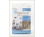 Applaws Kitten 2kg - dla kociąt