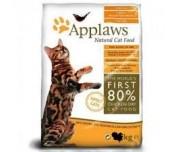 Applaws Kurczak 2kg