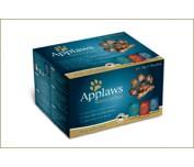 Applaws ryby mix saszetki 6 x 70g