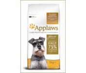 Applaws Senior Sucha Karma dla psów wszystkich ras  2kg