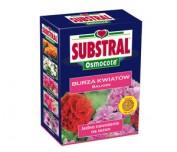 SUBSTRAL-Osmocote Burza kwiatów 300g