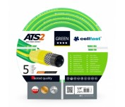 "Wąż Cellfast Green ATS2 5/8"" 25m"