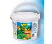 Nawóz jesienny do iglaków 5kg Sumin