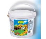 Nawóz jesienny do trawników 5kg Sumin