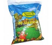 Nawóz jesienny do trawników 10kg Sumin