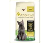 Applaws kurczak senior 7,5 kg