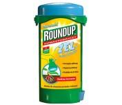 Roundup żel chwastobójczy 140ml do bezpośredniego stosowania