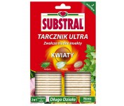 Substral Tarcznik Ultra PP 12,5g
