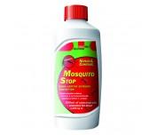 Środek na komary 500 ml