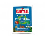 Substral Aliette S 20g