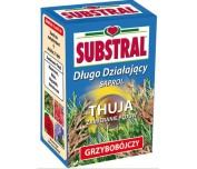Substral Saprol 100ml