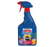 Substral Saprol Hobby 750ml