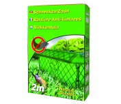 Zapora na ślimaki 2m Natural Control