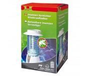 Lampa owadobójcza akumulatorowa 4 watt