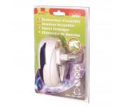 Lampa owadobójcza mini 1 watt
